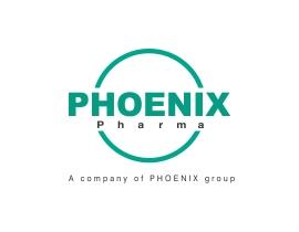 Phoenix pharma