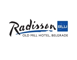 Radisson old mill