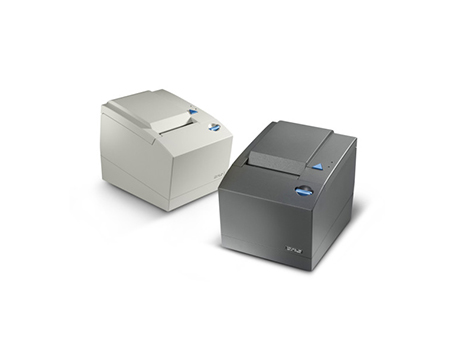 Suremark Printer