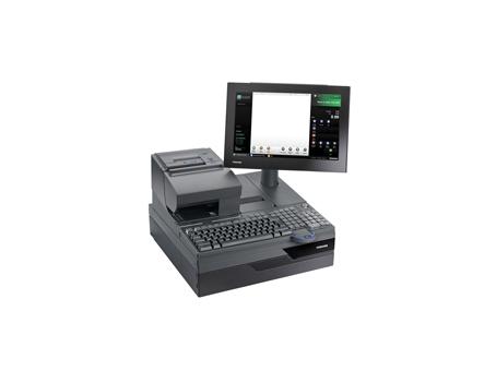 TCx™700