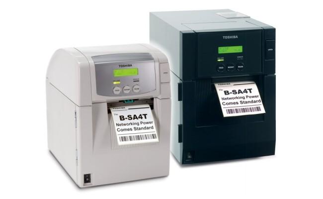 B-SA4TP-two-R