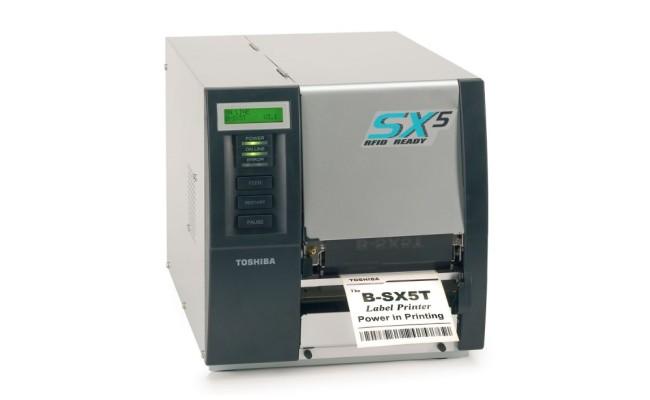 B-SX5T-F