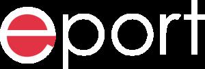 E-PORT Solutions Sistem d.o.o
