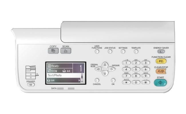 e-STUDIO2006-control-panel-AB