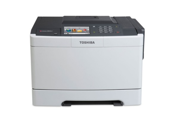 e-STUDIO305CP