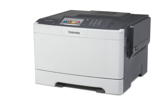 e-STUDIO305CP-L