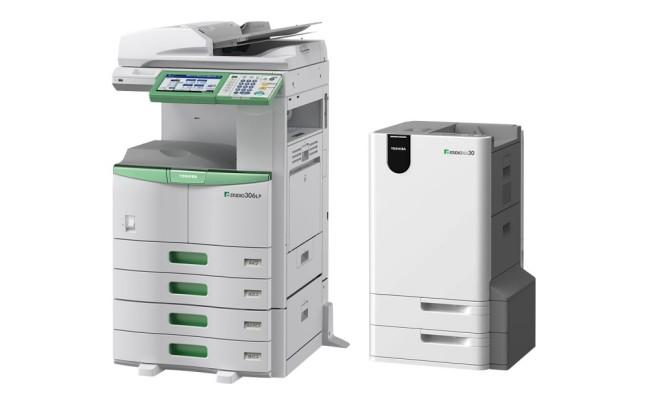 e-STUDIO306LP-RD30-L