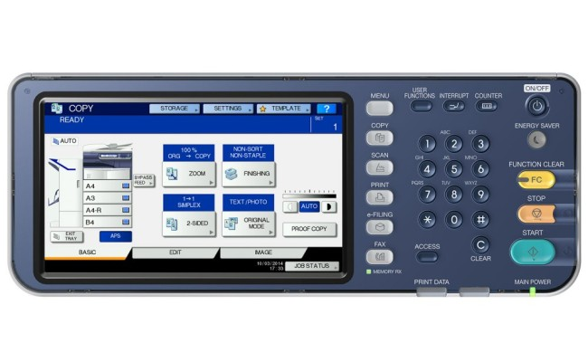 e-STUDIO307-control-panel-AB-trim