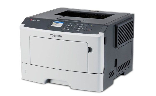 e-STUDIO385P-L