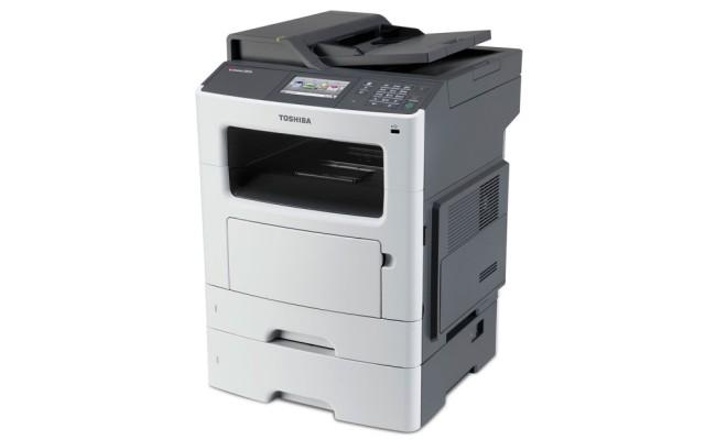 e-STUDIO385S-L