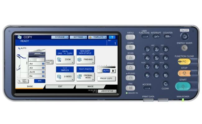 e-STUDIO457-control-panel-AB-trim