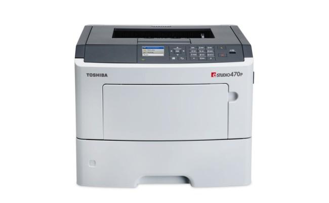 e-STUDIO470P