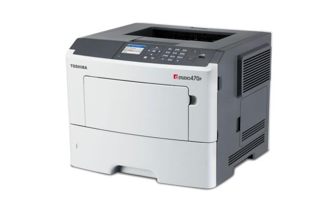 e-STUDIO470P-L