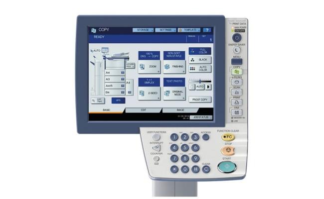 e-STUDIO6560c-Control-Panel-AB
