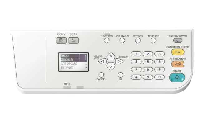 eS2802A-AM-control-panel-AB-base