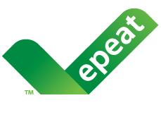 epeat-logo