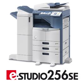 e-STUDIO 256se