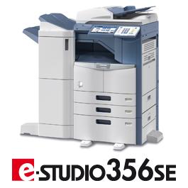 n356se