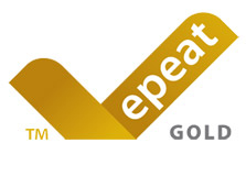 epeat-gold-logo