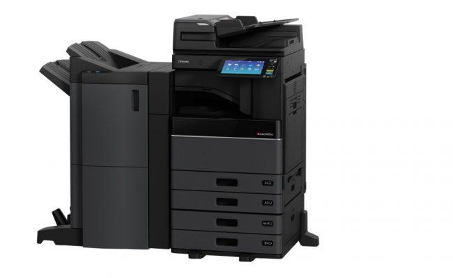 eS5005AC-DSDF-4cst-1110-HPU-L